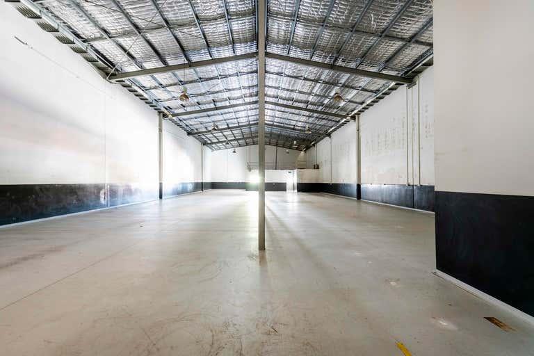 5 Iolanthe Street South Grafton NSW 2460 - Image 2