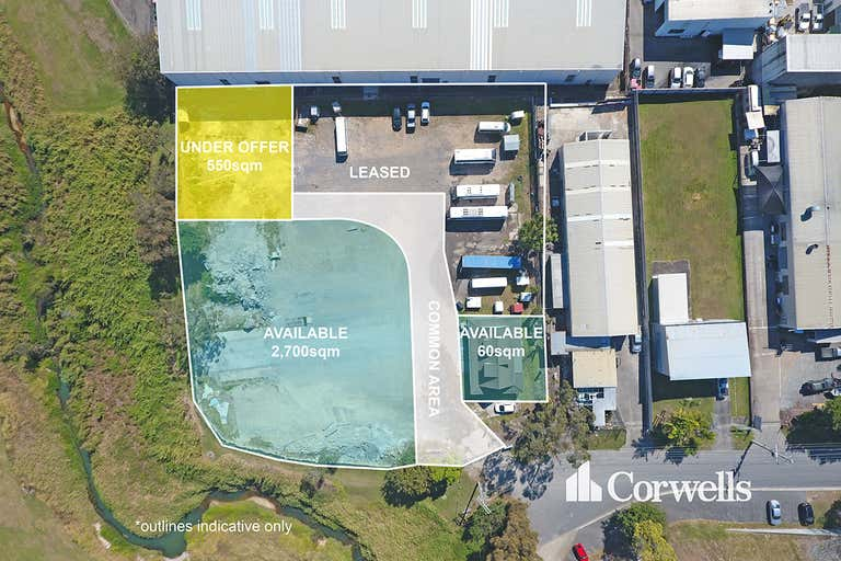 10 Hiley Street Slacks Creek QLD 4127 - Image 2