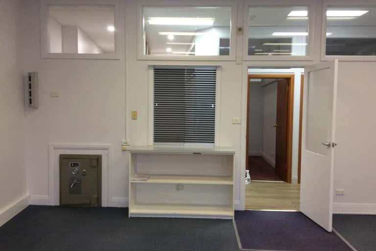 FF Quadrant Offices, Level 1 Suite 1, 7-11 Quadrant Mall Launceston TAS 7250 - Image 3