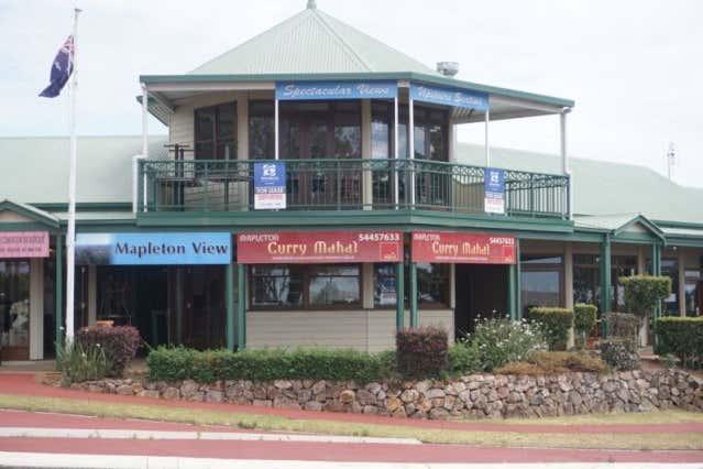 5/1 Post Office Road Mapleton QLD 4560 - Image 1