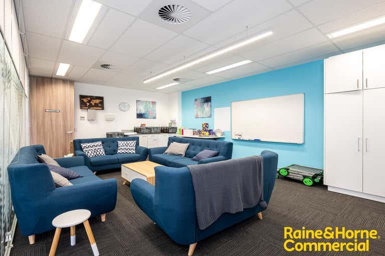 2.02 & 2.03, 1 Centennial Drive Campbelltown NSW 2560 - Image 4