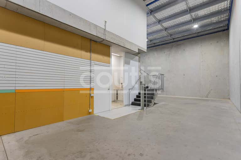 Leased - 22, 252 New Line Road Dural NSW 2158 - Image 3
