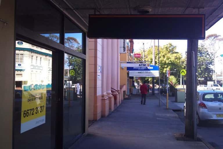 Tenancy 8 13-17 Wharf Street Murwillumbah NSW 2484 - Image 4