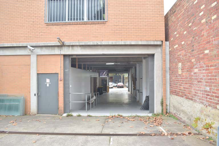 695 Queensberry Street North Melbourne VIC 3051 - Image 4