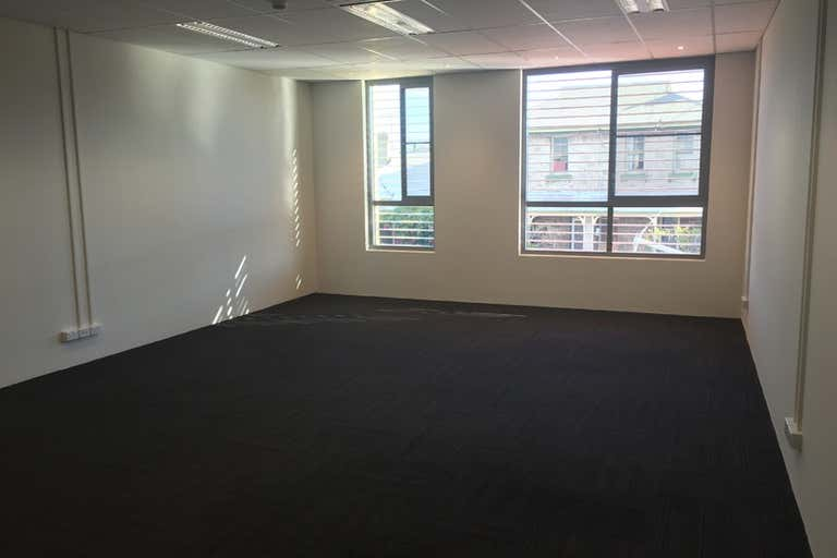 Lot 28/210 Queen Victoria Street North Fremantle WA 6159 - Image 2