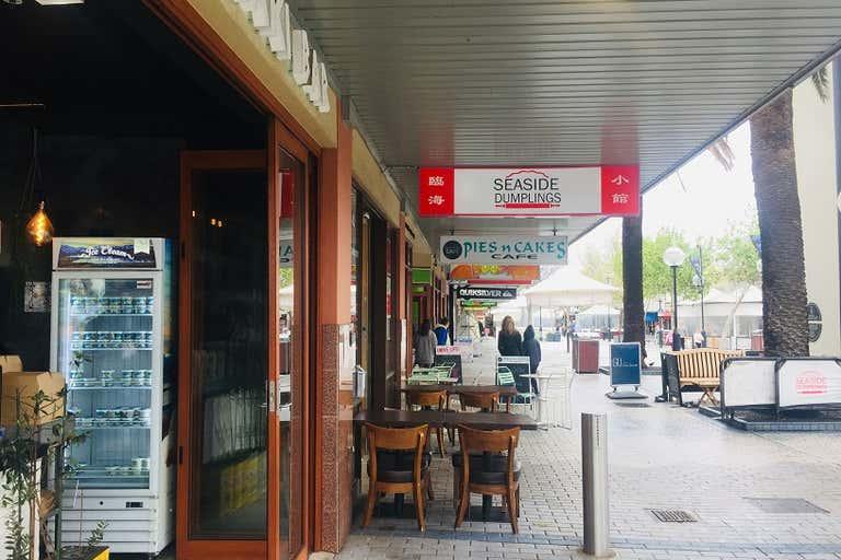 CRONULLA CINEMAS, SHOP , 2 CRONULLA STREET Cronulla NSW 2230 - Image 1