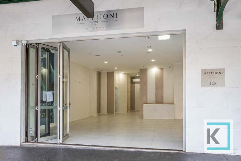 128 Oxford Street Darlinghurst NSW 2010 - Image 1