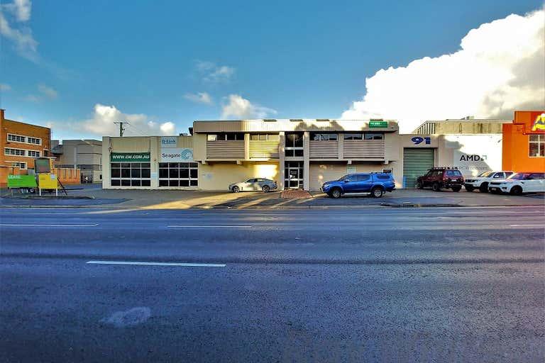 91 Wellington Road East Brisbane QLD 4169 - Image 1