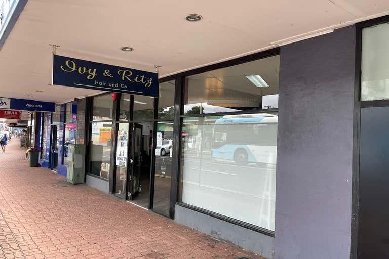Shop 2/413-415 Princes Highway Woonona NSW 2517 - Image 2