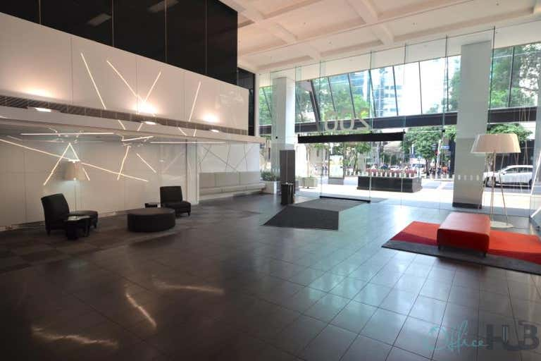 Cromwell House, 32/200 Mary Street Brisbane City QLD 4000 - Image 2