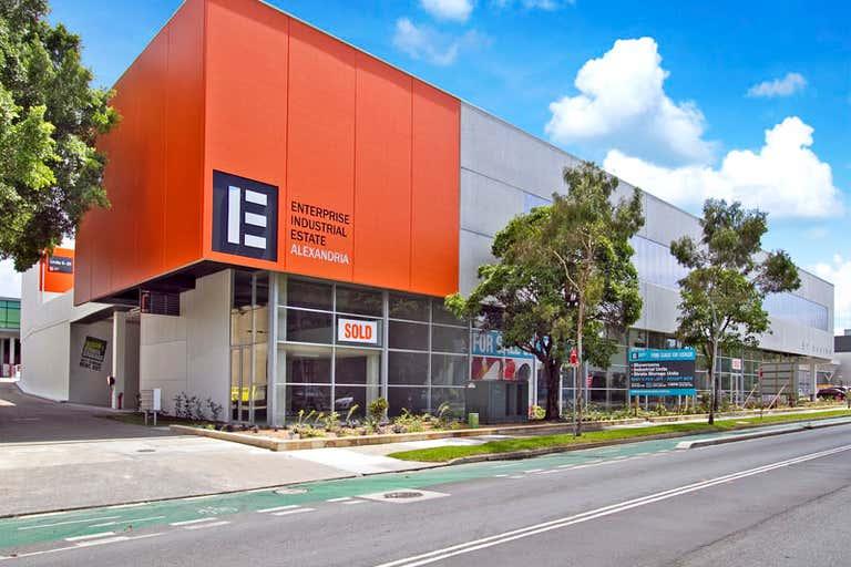 39/53 Bourke Road Alexandria NSW 2015 - Image 4