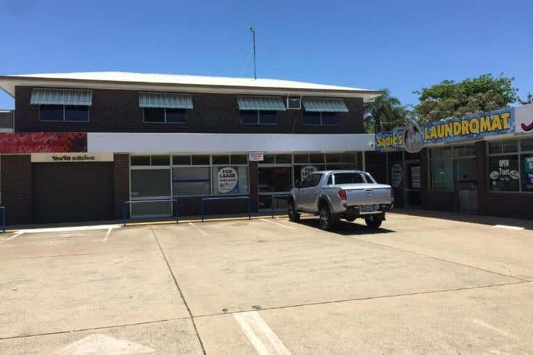 Shop 4, 46 Maryborough Street Bundaberg Central QLD 4670 - Image 1