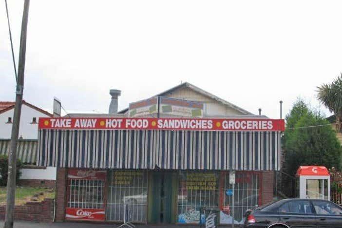 241 Nicholson Street. Brunswick East VIC 3057 - Image 2