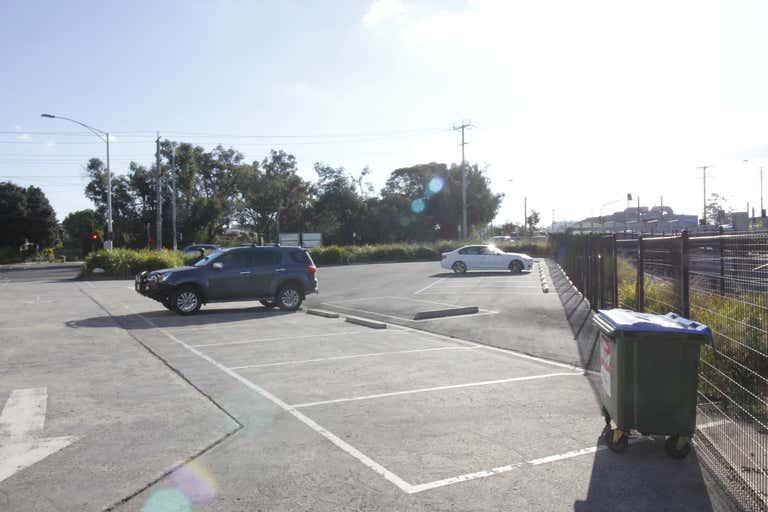 GF, 41 - 51 Scoresby Road Bayswater VIC 3153 - Image 3
