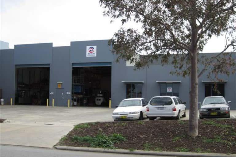 Unit 1, 32 Pilbara Street Welshpool WA 6106 - Image 3