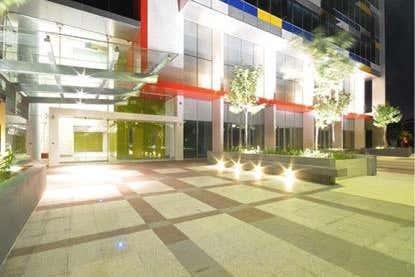 Wyndham Building, 901/1 Corporate Court Bundall QLD 4217 - Image 4