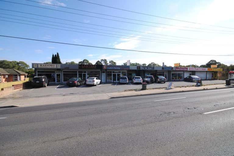 Shop 4, 865-869 North East Road Modbury SA 5092 - Image 1