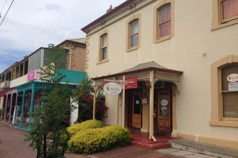 7 Nile Street Glenelg SA 5045 - Image 2