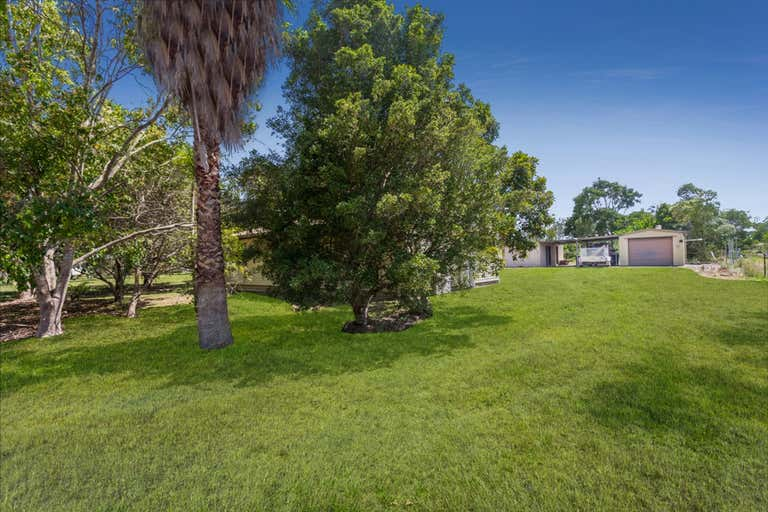 135 Old Toorbul Point Road Caboolture QLD 4510 - Image 3