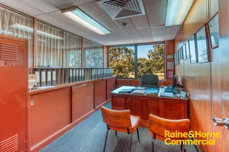 Suite 306/161 Bigge Street Liverpool NSW 2170 - Image 2
