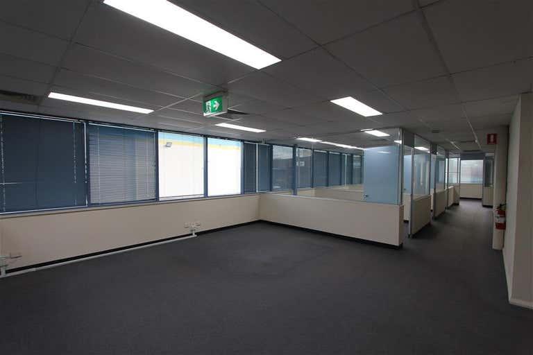 Suite 8/7-11 Parraweena Road Caringbah NSW 2229 - Image 4