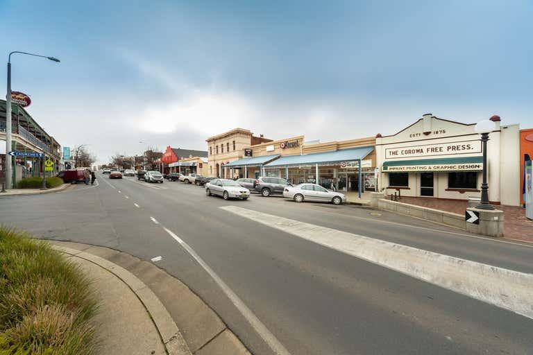 113-117 Sanger Street Corowa NSW 2646 - Image 4