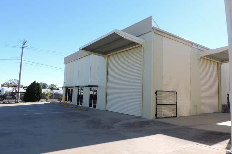 1/192 Alexandra Street Kawana QLD 4701 - Image 3
