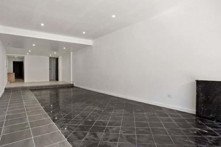704 Darling Street Rozelle NSW 2039 - Image 3