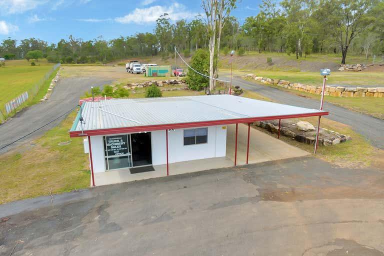 1662 Warrego Highway Karrabin QLD 4306 - Image 2