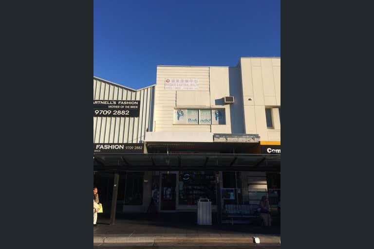 Suite 2&3, 15 Bankstown City Plaza Bankstown NSW 2200 - Image 1