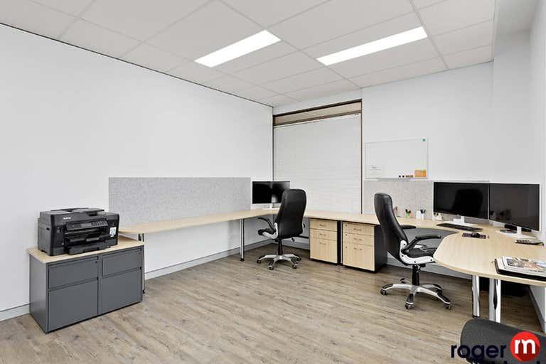 6B/34 East Street Five Dock NSW 2046 - Image 3