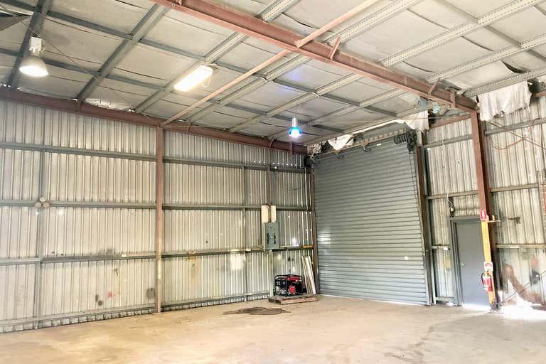 T3, 337-347 Woolcock Street Garbutt QLD 4814 - Image 3