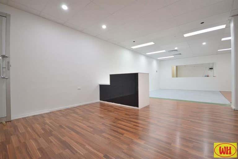 Shop 13A, 10 King St Rockdale NSW 2216 - Image 2