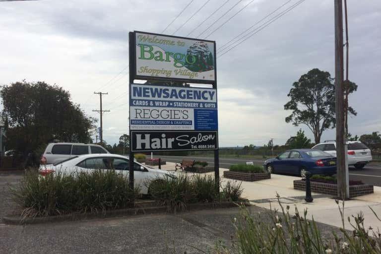 5/68 Railside Avenue Bargo NSW 2574 - Image 3