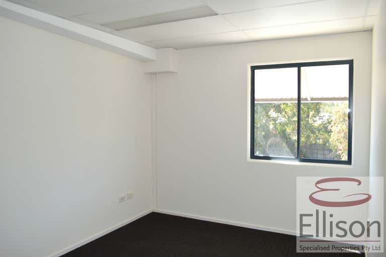 Suite 6 East 2 Fortune Street Coomera QLD 4209 - Image 2