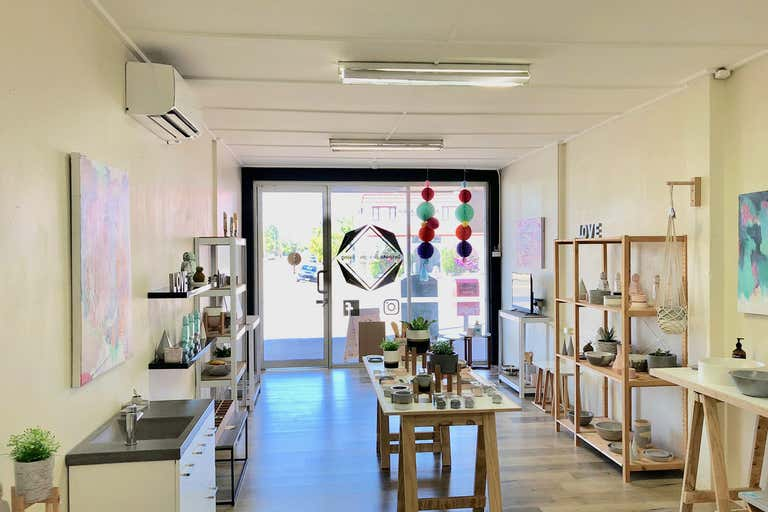 Shop D, 159 Charters Towers Road Hermit Park QLD 4812 - Image 4