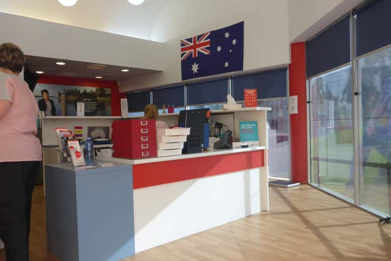 Shop 14,  6-14 Clarence Street Port Macquarie NSW 2444 - Image 2
