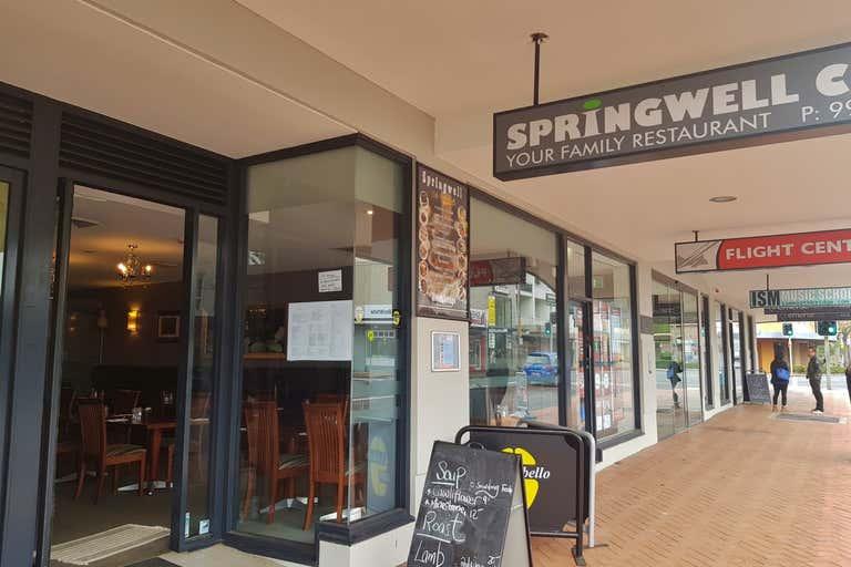 6/128 Sailors Bay Road Northbridge NSW 2063 - Image 2