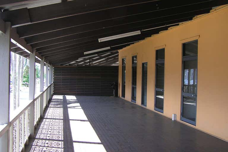 Suite 2, 42-44 Spence Street Cairns City QLD 4870 - Image 4