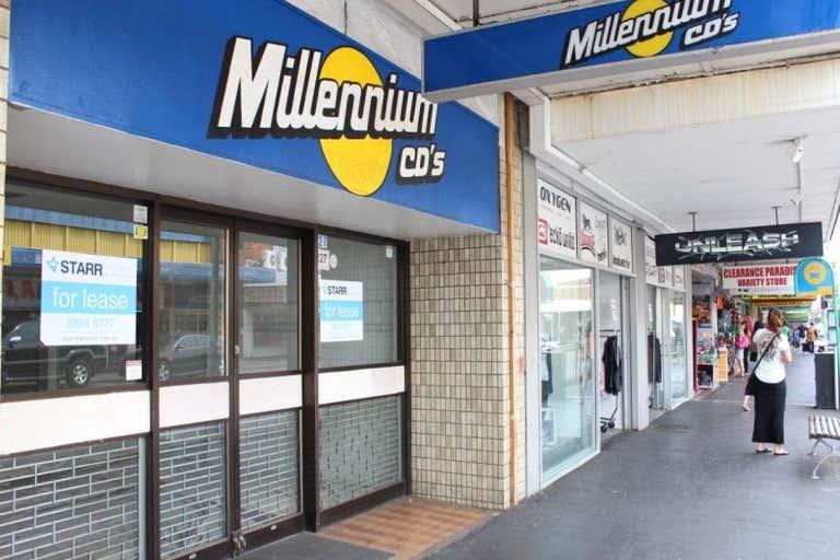 227 Merrylands Road Merrylands NSW 2160 - Image 1
