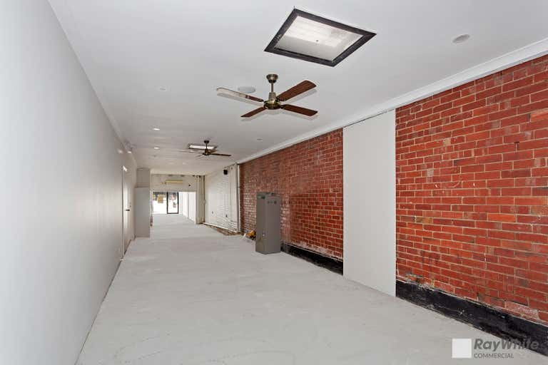 726 Burke Road Camberwell VIC 3124 - Image 3