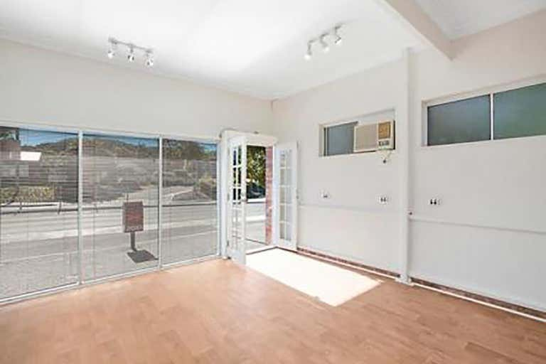 670 Central Coast Highway Wamberal NSW 2260 - Image 3