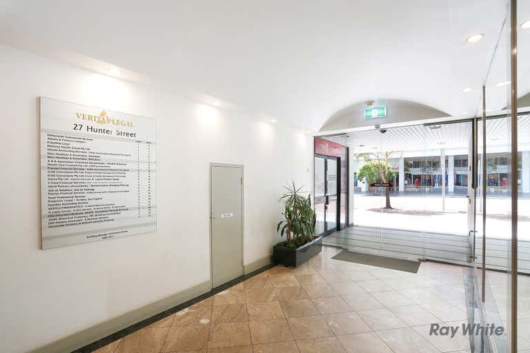 6/27 Hunter Street Parramatta NSW 2150 - Image 2