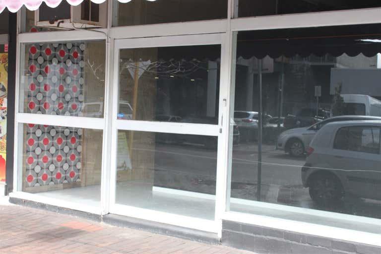 Shop 3/2 The Crescent Midland WA 6056 - Image 1