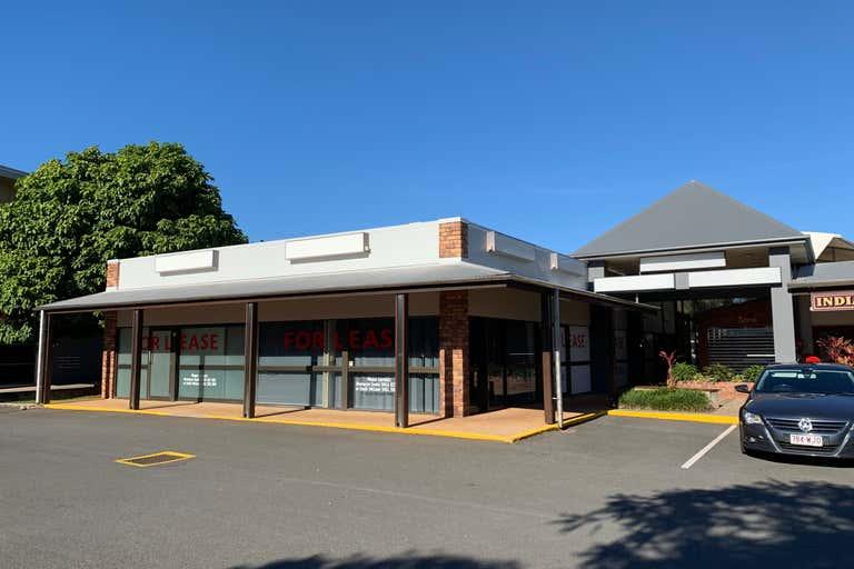 Redland Bay Village, Bld 1, 133 Broadwater Tce Redland Bay QLD 4165 - Image 1