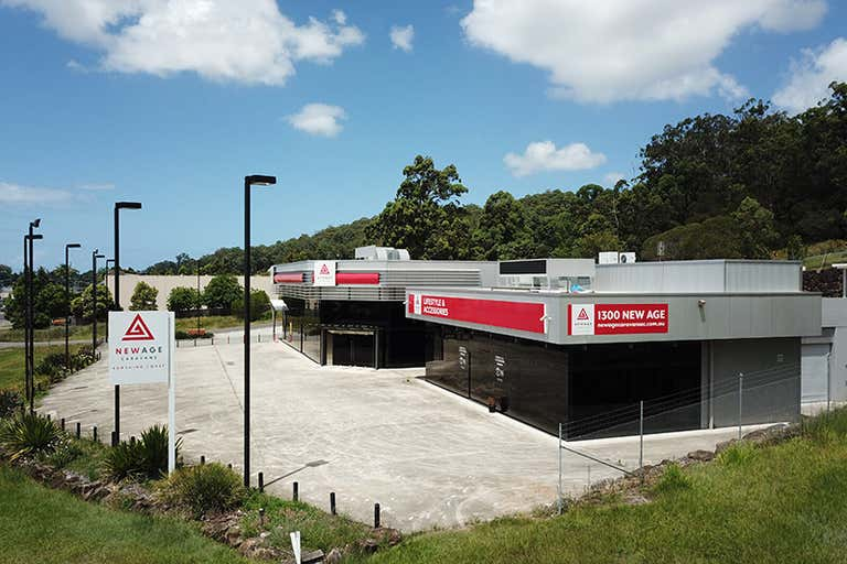 583 Maroochydore Road Kunda Park QLD 4556 - Image 2