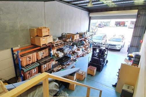 Unit 6, 56 Industrial Drive Mayfield NSW 2304 - Image 3