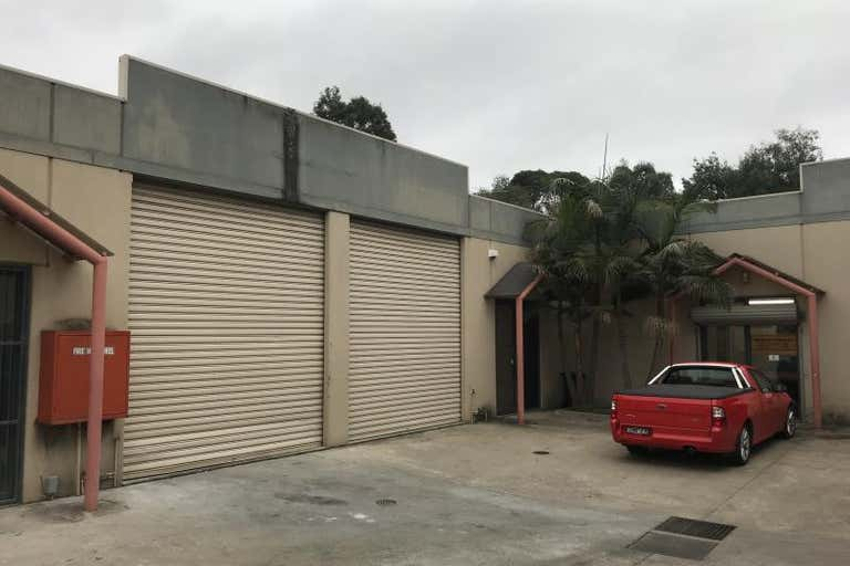 Unit 6, 27 Clarice Road Box Hill South VIC 3128 - Image 1