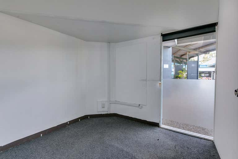 14A/200 Old Cleveland Road Capalaba QLD 4157 - Image 3