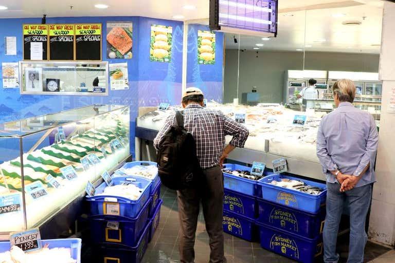 Shop 5/27-33 Oaks Avenue Dee Why NSW 2099 - Image 2